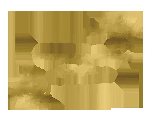white castle studio